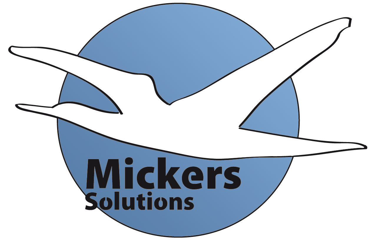 Mickers Solutions